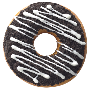 08_CookiesCream_edit