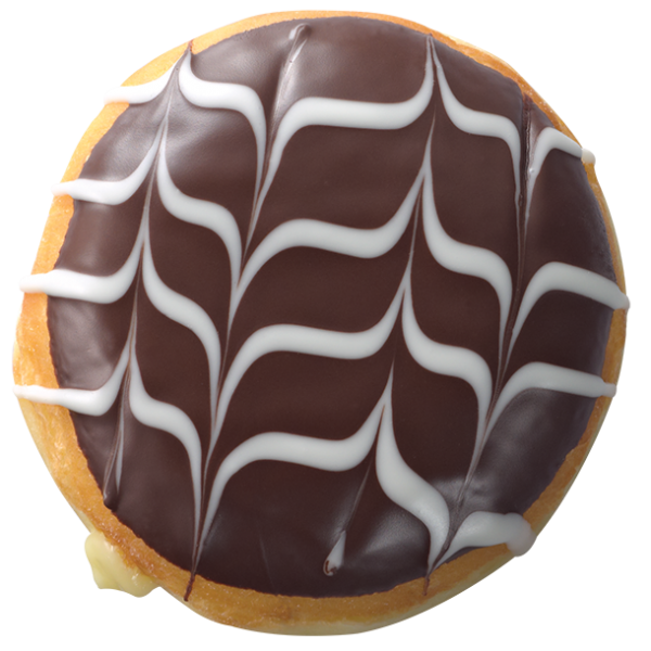 19_BostonKreme_edit
