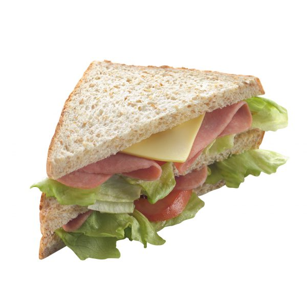 63_ChickenSliceCheese_Sandwich_edited