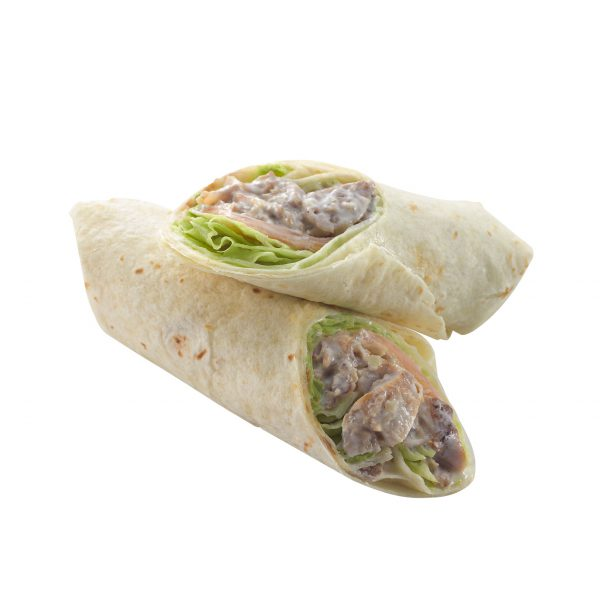 71_ChickenMayo_Wrap_edited