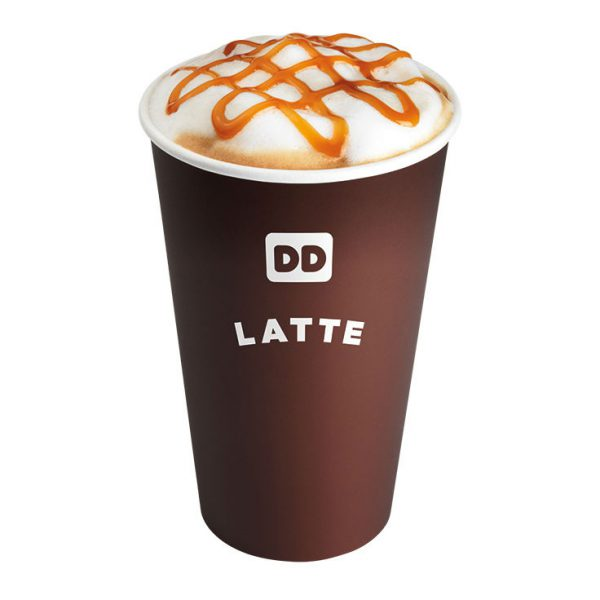 hot-caramel-swirl-latte