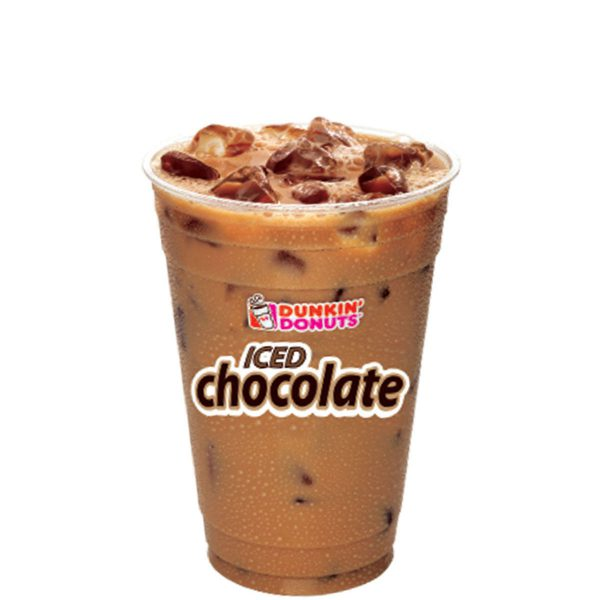 iced-chocolate